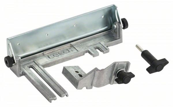 Bosch Butée parallèle et angulaire -