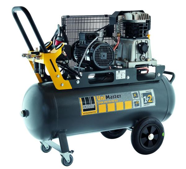 Schneider Kompressor UNM 510-10-90 DX - 1121490142