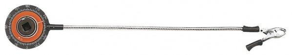 Bahco Draaihoekmeter - 7851-G