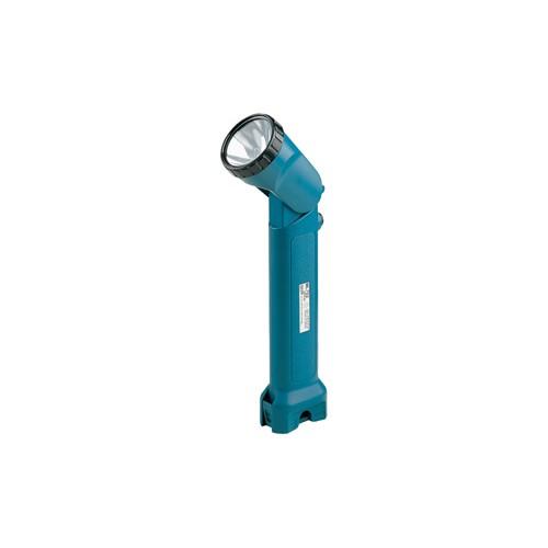Makita Akku-Lampe ML702 - ML702