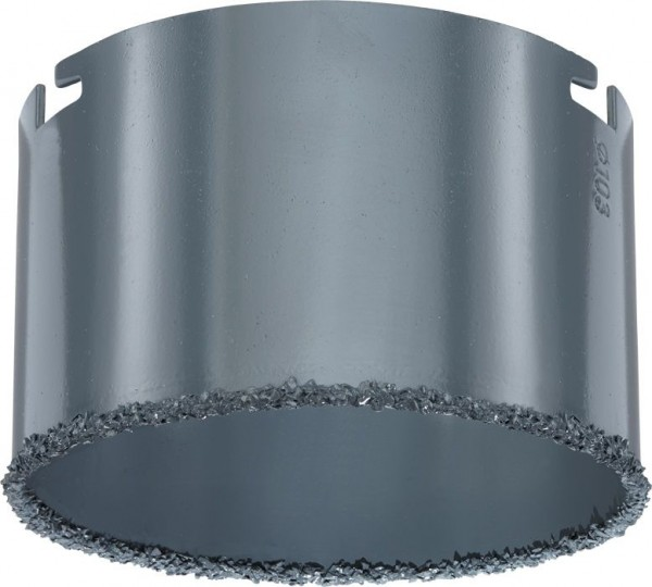 KWB Gatenzaag, met hard metaal bestrooid - 499439
