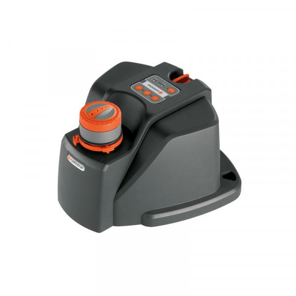 Gardena Aspersor para grandes superficies AquaContour automatic Comfort - 08133-20