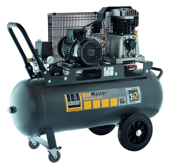 Schneider Kompressor UNM 510-10-90 D - 1121490141