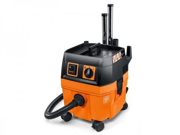 Fein Dustex 25 L aspirateur