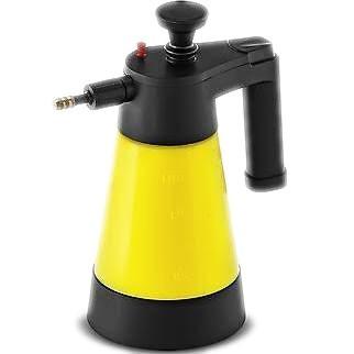 Karcher Bottiglia a spruzzo - capacitá 1L