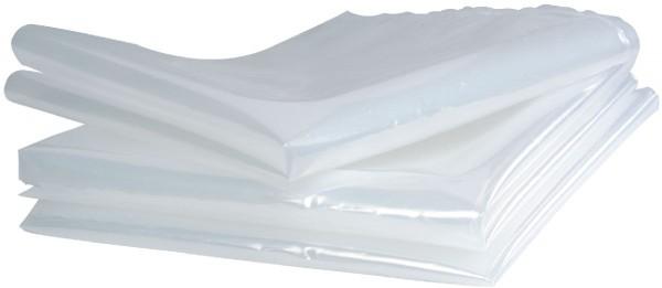 Metabo Sacco di raccolta trucioli SPA 1101 - 0913007123