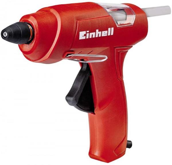 Einhell Pistola colla a caldo TC-GG 30 - 4522170