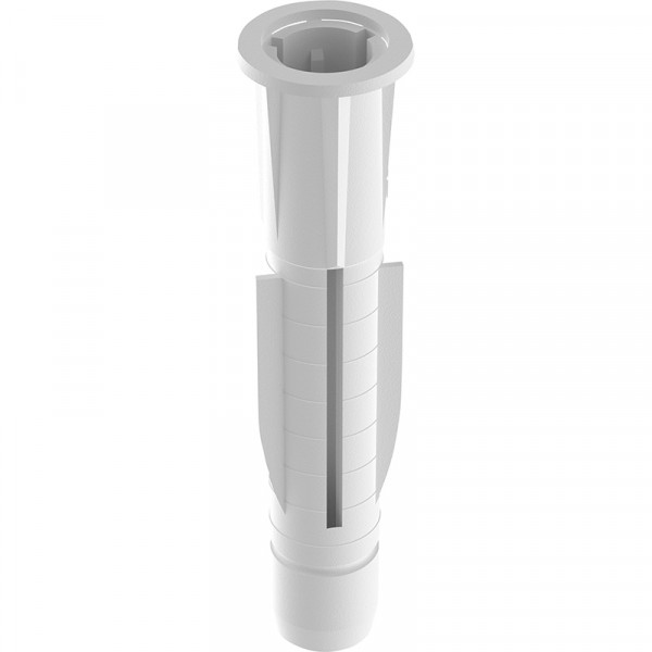 TOX Tassello universale Trika 7x51 mm, 100 pezzi - 11100091
