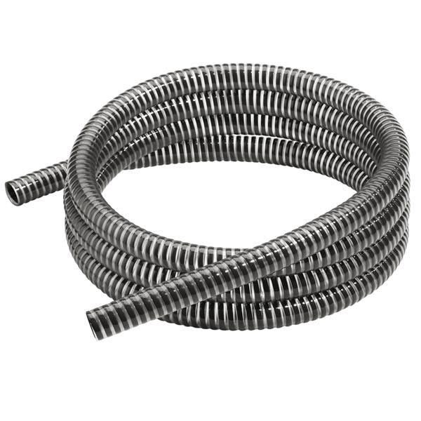 "Kärcher Flexible d'aspiration, au mètre 1"" (25 mm) 25m"