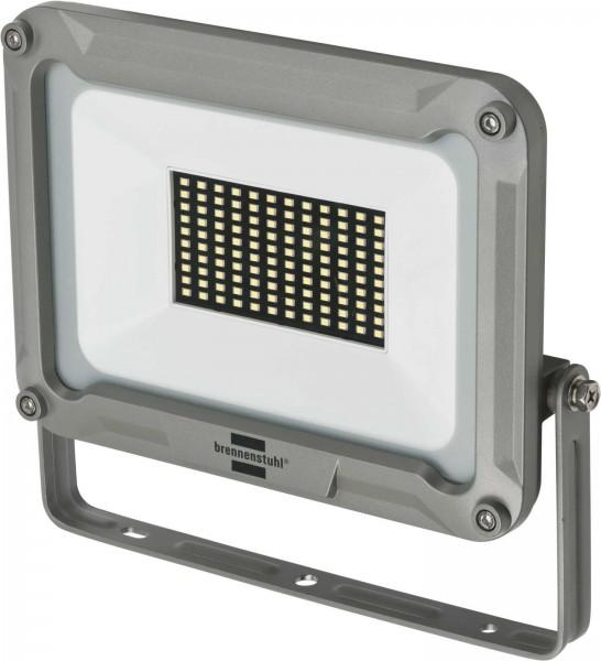 Brennenstuhl Faro LED JARO 7000, 7200lm, 80W, IP65 - 1171250831