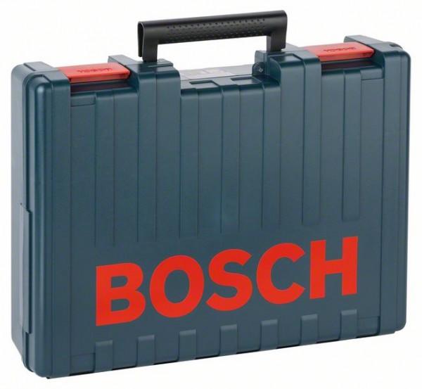 Bosch Valigetta in plastica 505 x 395 x 145 mm