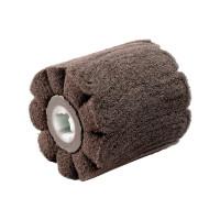 Metabo Tambour à poncer en fibre ondulée (sinusoïdal) - 623567000