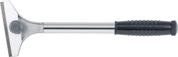 KWB Raam- en vloerschraper, lang handvat, 100 mm - 013820