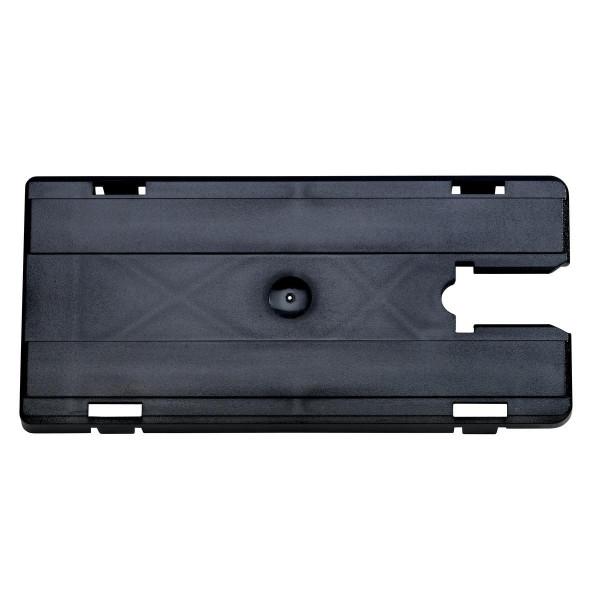 Metabo Placa protectora para sierra de calar (623664000)