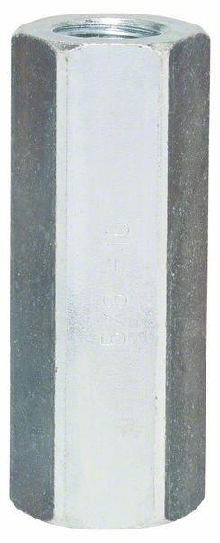 Bosch Adapter für Rührkörbe Länge 60 mm mit Innenkonus B 16 Sonstige Wellenreiten-Produkte