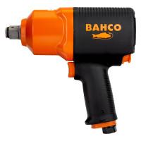 Bahco Clé à choc composite 3/4 - BPC817