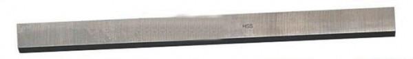 Metabo HC 260 C/M/K, coltello pialla HSS - 0911030721