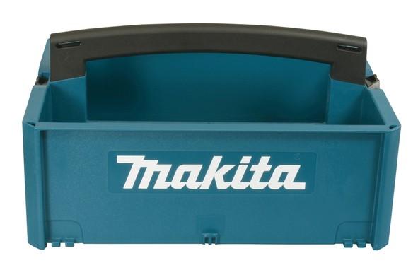 Makita Gereedschapkist 1 - P-83836