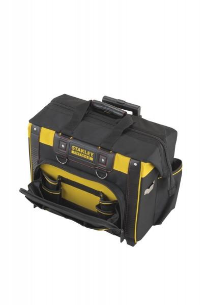Stanley FATMAX Werkzeugkoffer m. Rollen - FMST1-80148