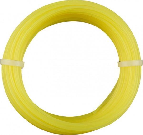 KWB Nylon draad PROFESSIONEEL ø 2,0 mm - 654220