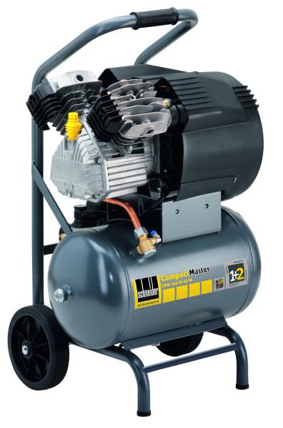 Schneider Kompressor CPM 360-10-20 W - 1121090552