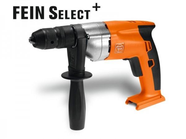Fein ABOP 10 Select, Boormachine (accu) tot 10 mm - 71050262000