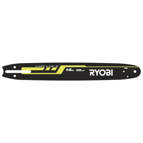 Ryobi Barra 35cm RAC245 - 5132002789