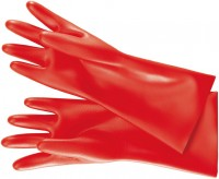 Knipex Elektricien-handschoenen - 98 65 42