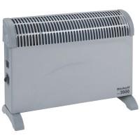 Einhell Convector verwarming CH 2000 - 2338605