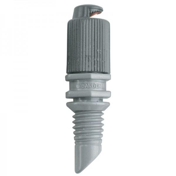 Gardena Micro-asperseur 180° système Micro-Drip - 01367-20