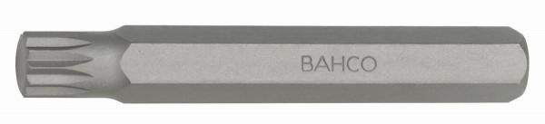 Bahco Inserto per avvitatore serie lunga 75 mm, Dimensione M8 - BE5049M8L