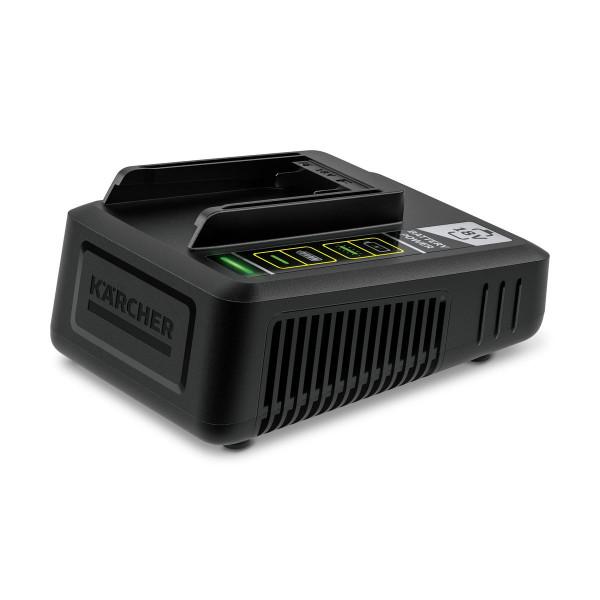 Kärcher Appareil de chargement rapide accessoire - 24450320