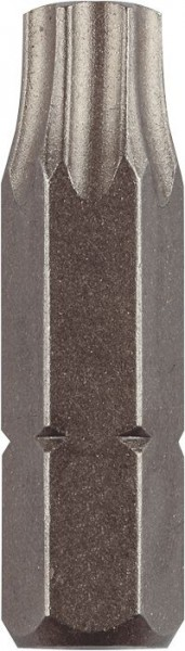 KWB BASIC USE bits; 25 mm - 120210