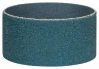 Bosch Professional  Manchon abrasif X573 80, Ø60 x 30 mm