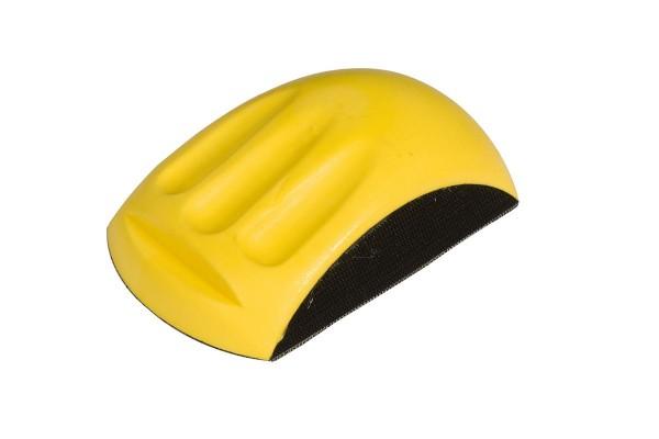 Mirka Handblock für 150 mm Grip - 8390330111