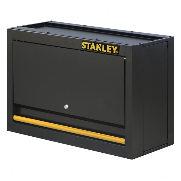 Stanley Pensile ad anta unica - STST97599-1