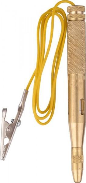 KWB Autolamptester - 142600
