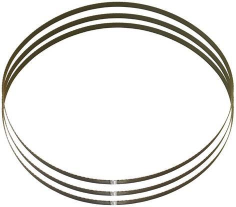 Güde Sägeband für MBS 125 - 1435X13X0,65 6Z - 40548