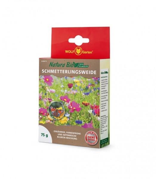 Wolf Garten NATURA BIO Schmetterlingsweide N-SW 75 - 3850045