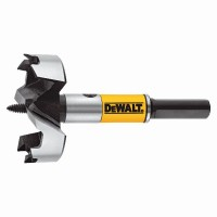 DeWALT Machinehoutboor 57mm - DT4584-QZ