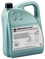Schneider Öl OEMIN-Kolben-stat 3,0 - DGKB111002