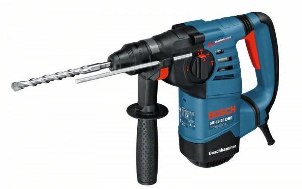 Bosch Professional Bohrhammer mit SDS-plus GBH 3-28 DRE