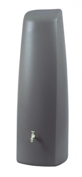 Garantia Elegance Wand-Tank 400 L steingrau - 212301