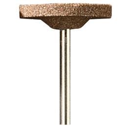 Dremel Molettina abrasiva all'ossido di alluminio (8215)