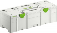 Festool Systainer³ SYS3 XXL 237 - 204850