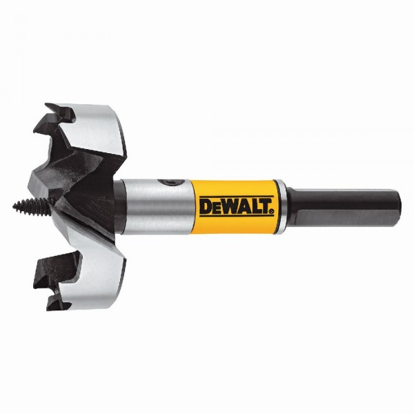 DeWALT Machinehoutboor 28mm - DT4576-QZ