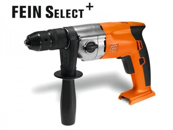Fein ABOP 13-2 Select, Boormachine (accu) tot 13 mm - 71050362000