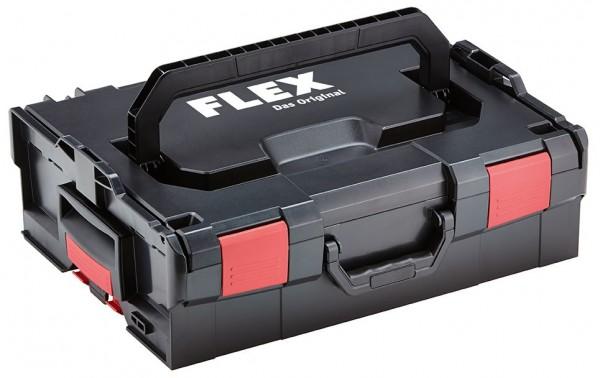 Flex Transportkoffer L-BOXX TK-L 136 - 414085