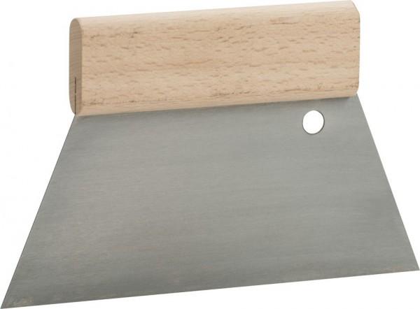 KWB Brede spatel (deurbladspatel) - 032320
