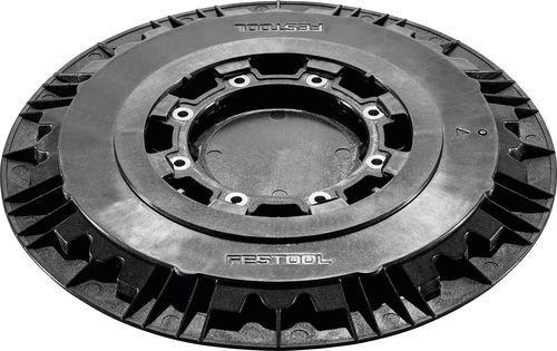 Festool Schleifteller ST-D220/48-LHS 2 225 - 205415